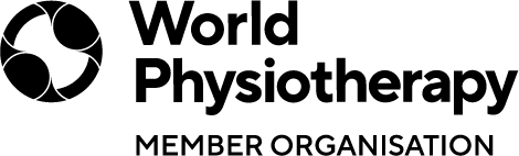 World Physioterapy